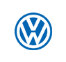 Used vw for sale Pakistan