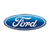 Used ford for sale Pakistan
