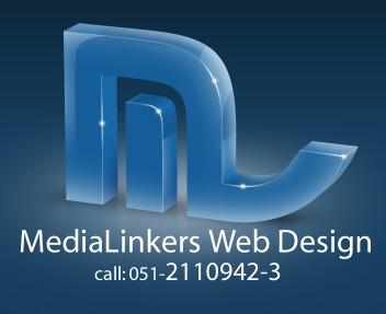 pakistan web designers