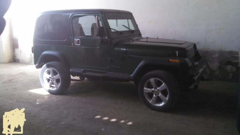 Buy Used Leased Cars In Pakistan