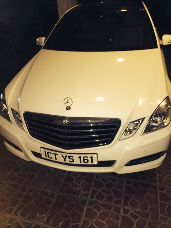 2013 mercedes e class for sale in islamabad rawalpindi. Black Bedroom Furniture Sets. Home Design Ideas