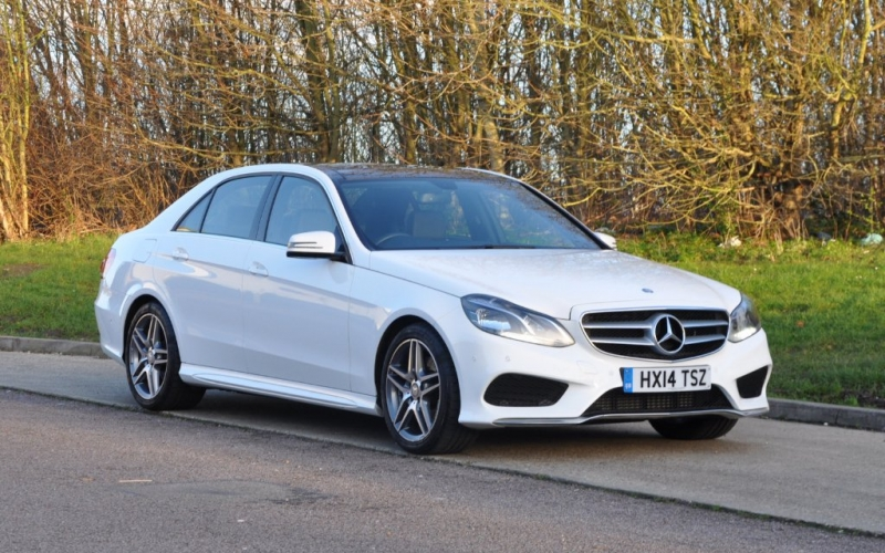 2014 mercedes e class for sale in lahore. Black Bedroom Furniture Sets. Home Design Ideas