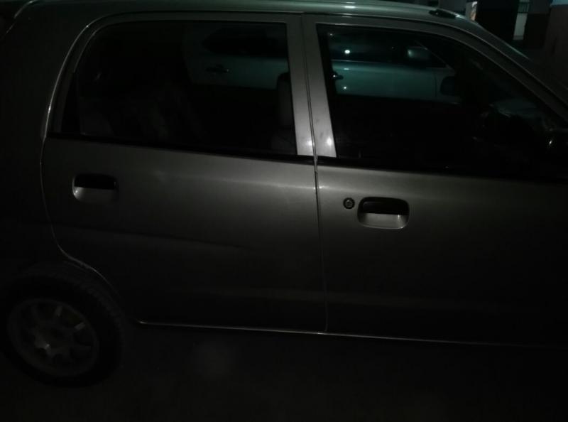 Suzuki Alto For Sale In Islamabad Rawalpindi