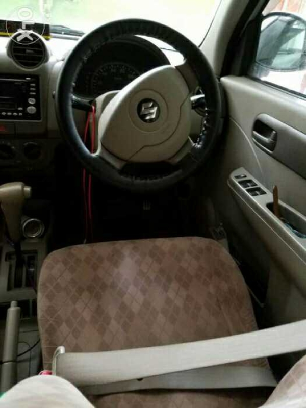 Best Seat Cover Color For Silver Car