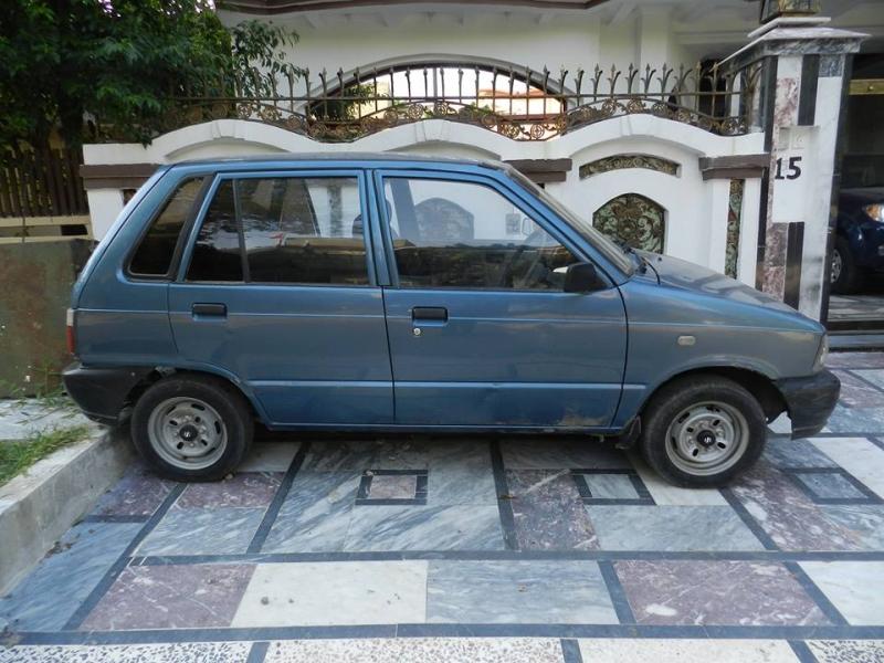 100+ Olx Pakistan Suzuki Cars – yasminroohi