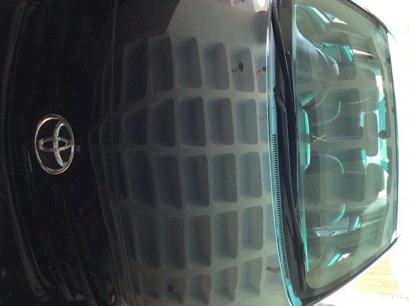 car toyota corolla xli 2012 lahore 24960