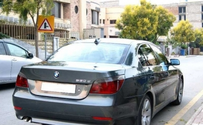 car bmw x series 2004 islamabad rawalpindi 22900
