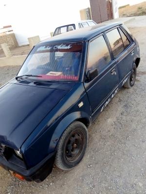 car daihatsu charade 1983 karachi 27803