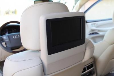 car lexus lx570 2013 multan 24061