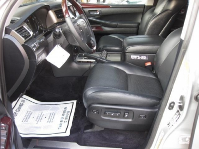 car lexus lx570 2013 muzaffarabad 25469