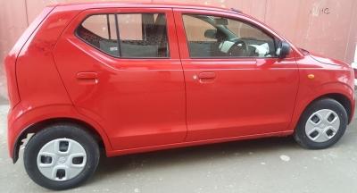 car suzuki alto 2015 islamabad rawalpindi 27673