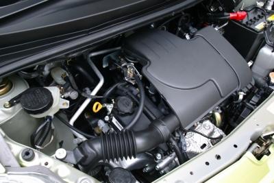 car toyota vitz 2007 karachi 26692