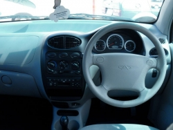 Car Chery QQ comfortable 2006 Islamabad-Rawalpindi