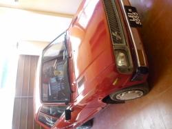 Car Daihatsu Charade 1981 Lahore