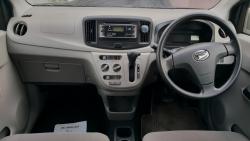 Car Daihatsu Charade 2018 Karachi