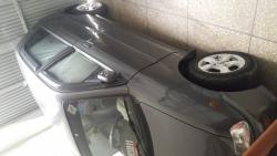 Car Daihatsu Cuore cx 2008 Lahore
