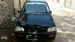 Car Daihatsu Cuore cx 2009 Hyderabad