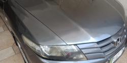 car honda city 2014 lahore 27974
