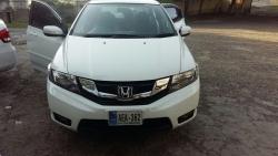 PKMOTORS  Used Cars Pakistan Honda Toyota Suzuki for sale