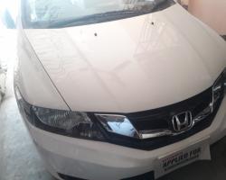 car honda city 2019 lahore 27633