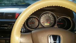 car honda city idsi 2008 islamabad rawalpindi 26388