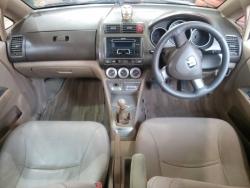 car honda city_idsi 2008 lahore 26192