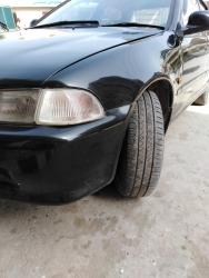 Car Honda Civic exi 1994 Islamabad-Rawalpindi