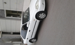 Car Honda Civic exi 1999 Islamabad-Rawalpindi