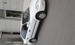 car honda civic exi 1999 islamabad rawalpindi 25884