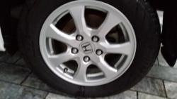 car honda civic prosmetic 2013 lahore 26484