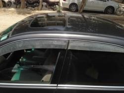 car honda civic_prosmetic 2005 karachi 26422