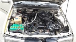 car hyundai excel 1993 islamabad rawalpindi 26751