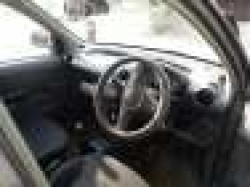 Car Hyundai Santro club 2006 Taxila