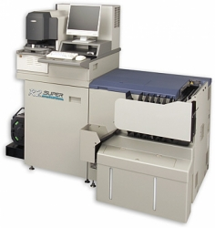Car Hyundai Santro club 2014 Lahore