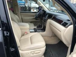 car lexus lx570 2015 islamabad rawalpindi 25735