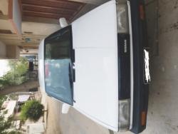 Car Nissan Sunny 1987 Bahawalnagar
