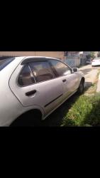 Car Nissan Sunny 1998 Mirpur