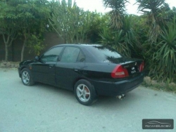 Car Other Other 1996 Taxila