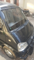 Car Other Other 2017 Karachi