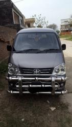 Car Other Other 2018 Islamabad-Rawalpindi