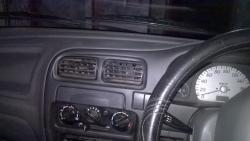 car suzuki alto 2007 lahore 25049