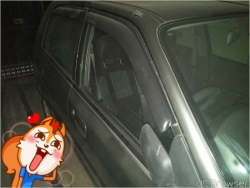 car suzuki alto 2009 lahore 26773