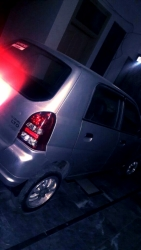 car suzuki alto 2011 lahore 26728