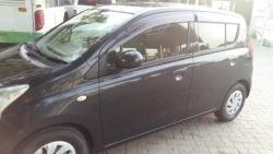 Car Suzuki Alto 2012 Lahore