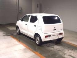 Car Suzuki Alto 2015 Karachi