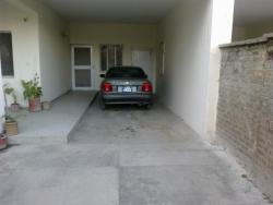 Car Suzuki Baleno jxr 2000 Taxila