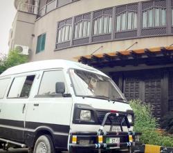 Car Suzuki Bolan std 2010 Sialkot