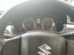 Car Suzuki Cultus vxl 2018 Bahawalnagar