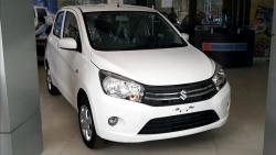 Car Suzuki Cultus vxl 2019 Karachi