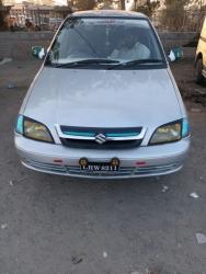 Car Suzuki Cultus vxr 2004 Khushab